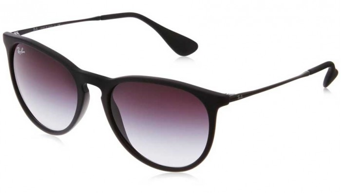 3c5ae060a5aa Ray Ban Solbrille Mænd