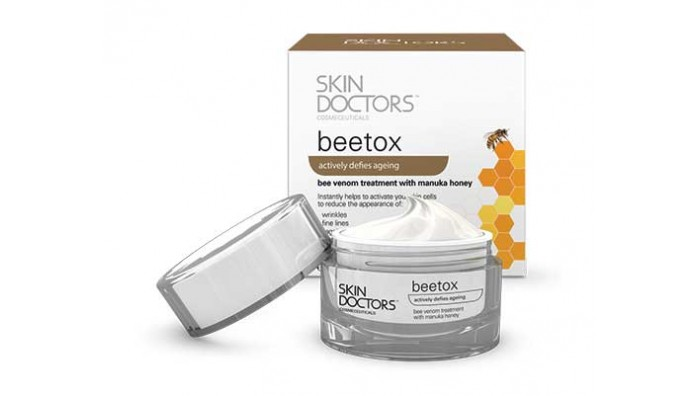 Skin Doctors - Beetox- 50 ml