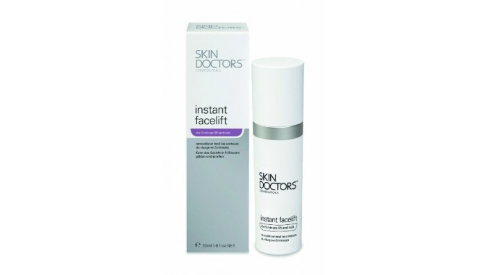Skin Doctors - Instant Facelift - 30 ml