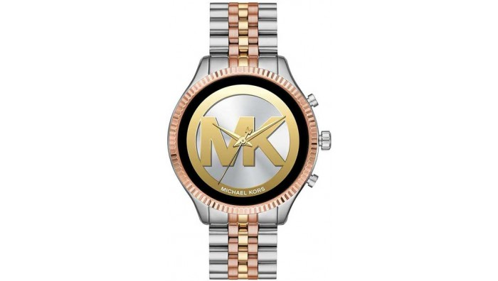 Michael Kors MKT5080 Lexington 2 Smartwatch