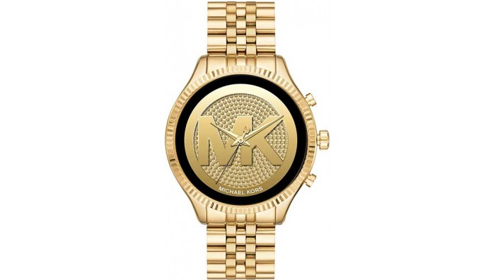 Michael Kors MKT5078 Lexington 2 Smartwatch