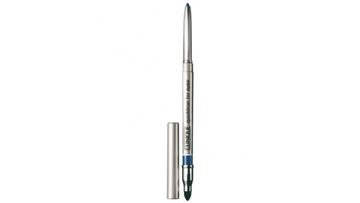 Clinique Quickliner for Eyes 07 - Really Black