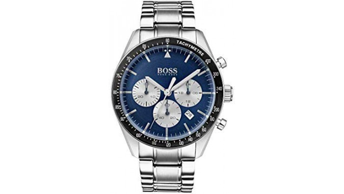 Hugo Boss Trophy Herreur - 1513630
